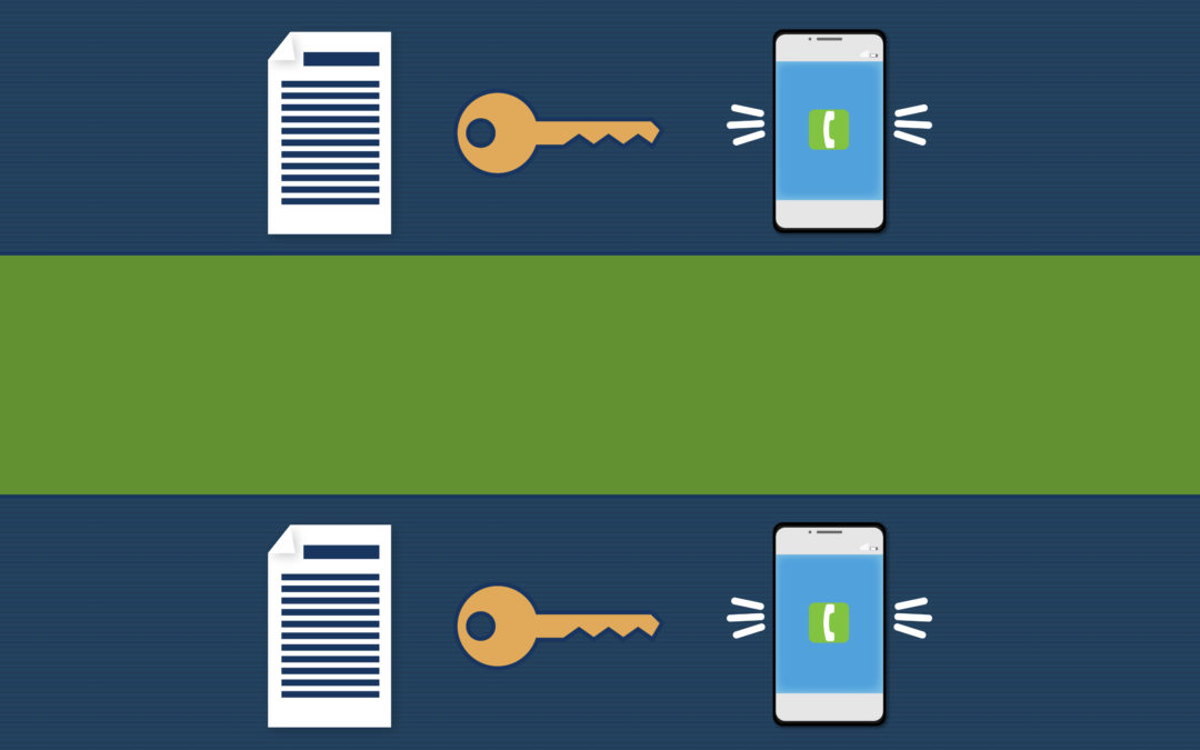 Compliance is Key: How TTHM is Helping Clients Keep up with the FCC & TCPA