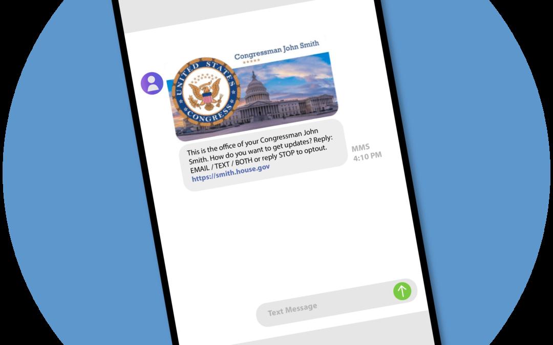 Effective Peer-to-Peer Texting Campaigns